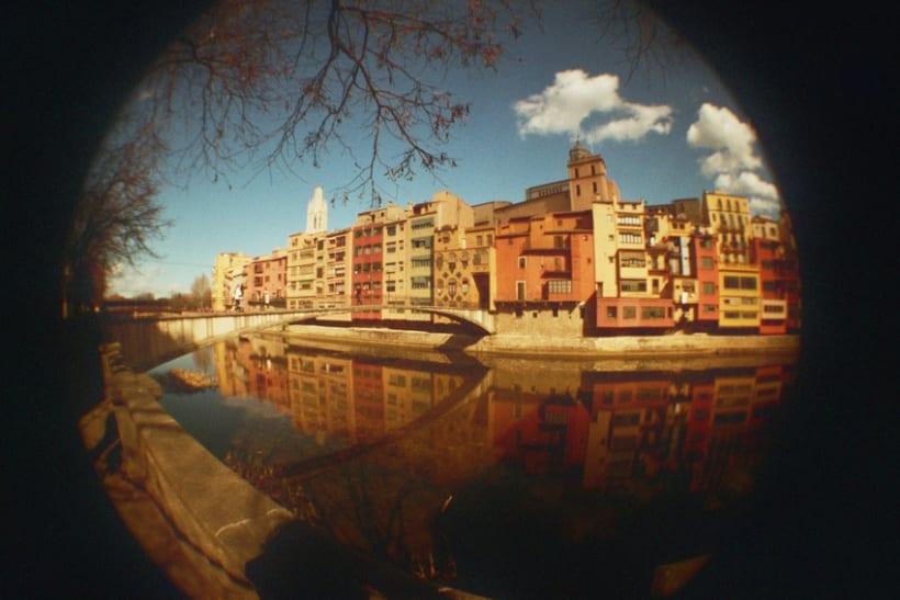 Girona t'enamora 2