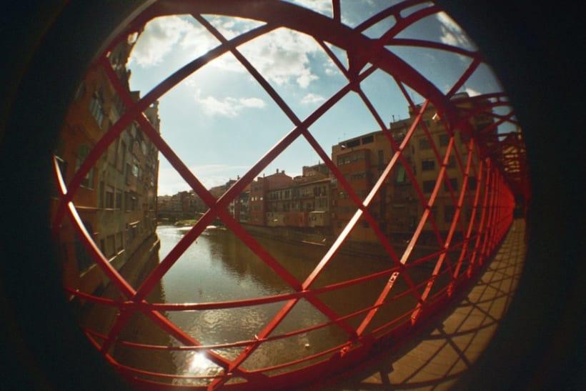 Girona t'enamora 3