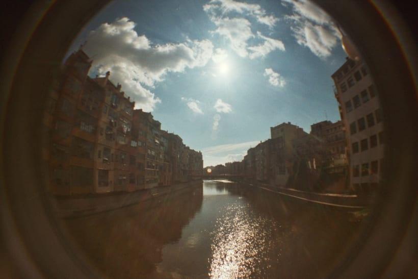 Girona t'enamora 4
