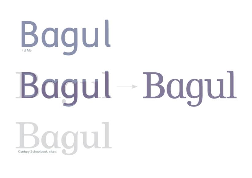 Editorial Bagul 2