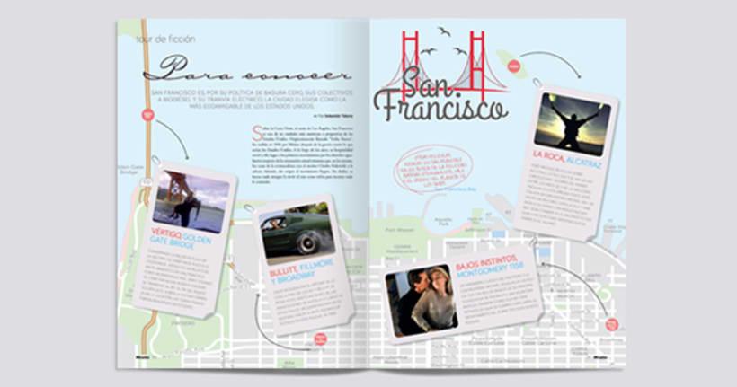 Revista Miradas Nueva Imagen 5