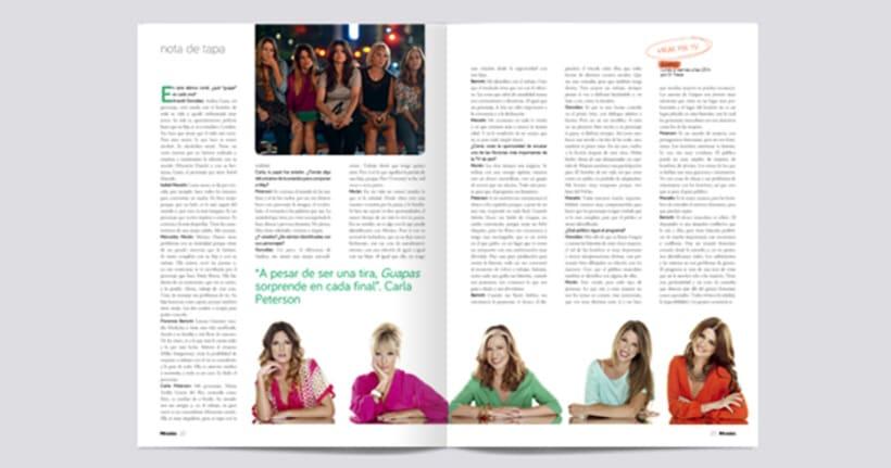 Revista Miradas Nueva Imagen 2