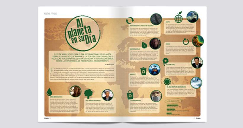 Revista Miradas Nueva Imagen 4