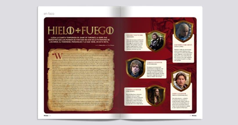 Revista Miradas Nueva Imagen 3
