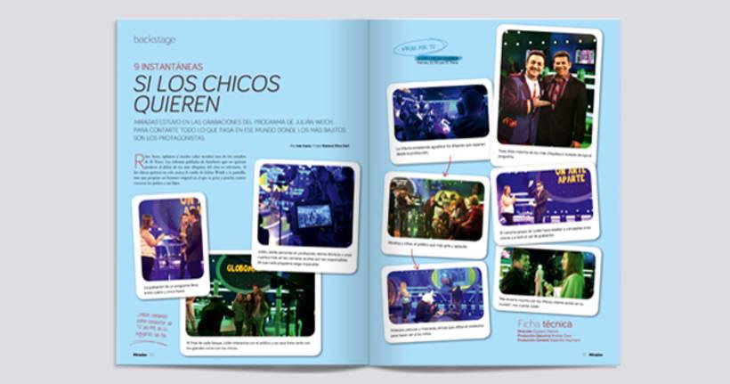 Revista Miradas Nueva Imagen 6