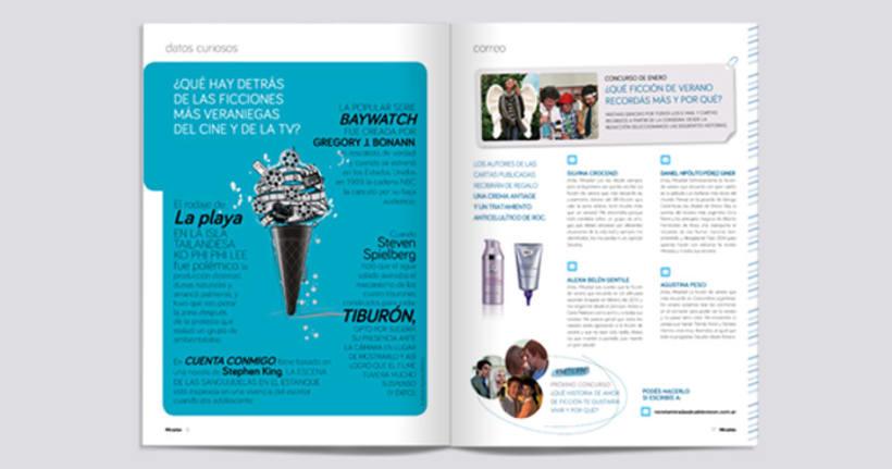 Revista Miradas Nueva Imagen 7