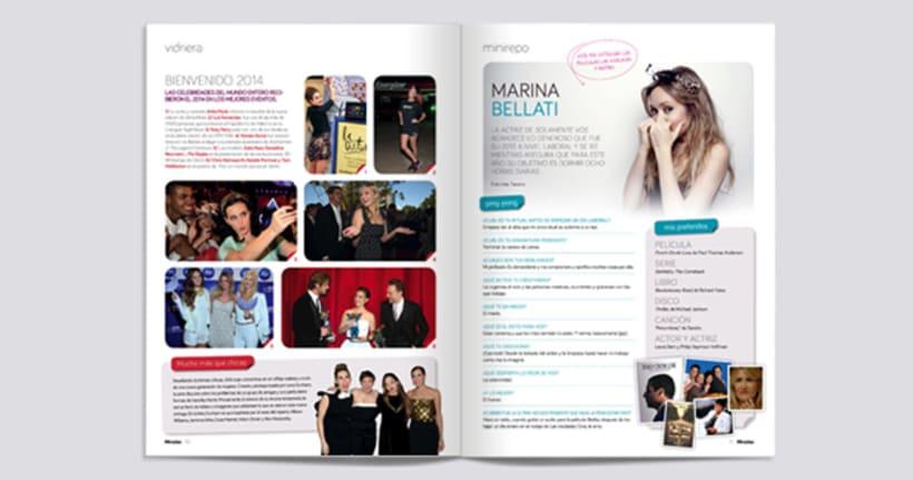 Revista Miradas Nueva Imagen 8