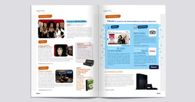 Revista Miradas Nueva Imagen 18