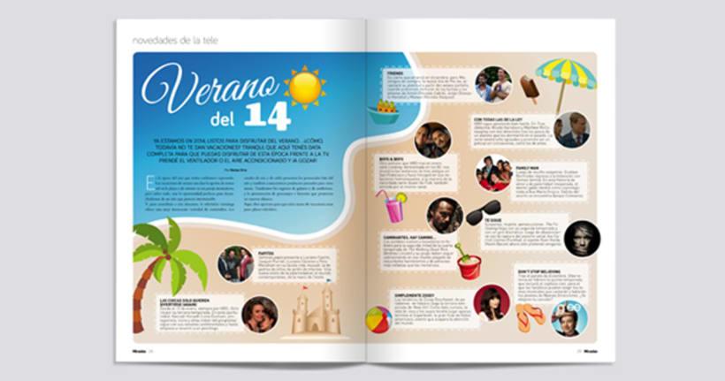 Revista Miradas Nueva Imagen 11