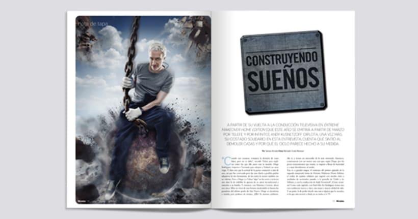 Revista Miradas Nueva Imagen 9