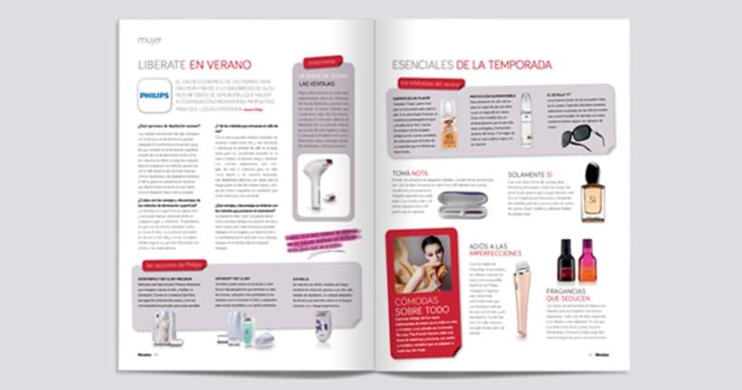 Revista Miradas Nueva Imagen 13