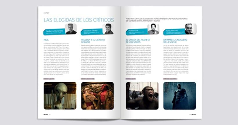 Revista Miradas Nueva Imagen 14