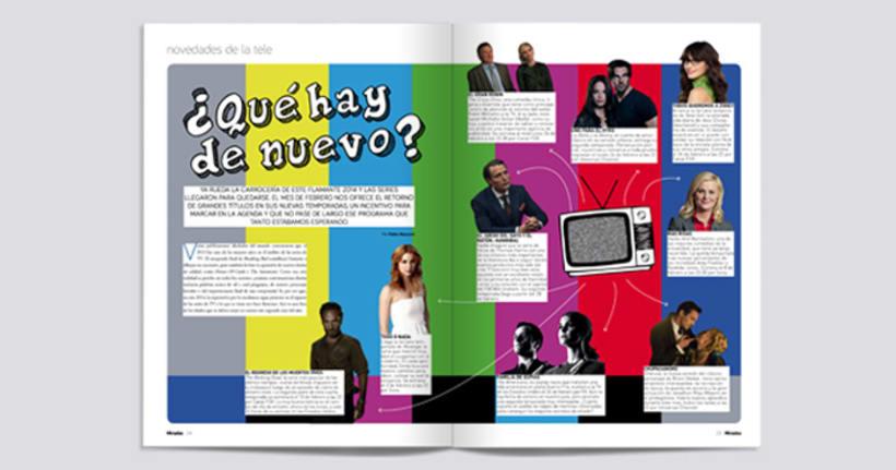Revista Miradas Nueva Imagen 17