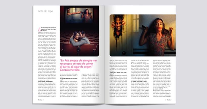 Revista Miradas Nueva Imagen 16