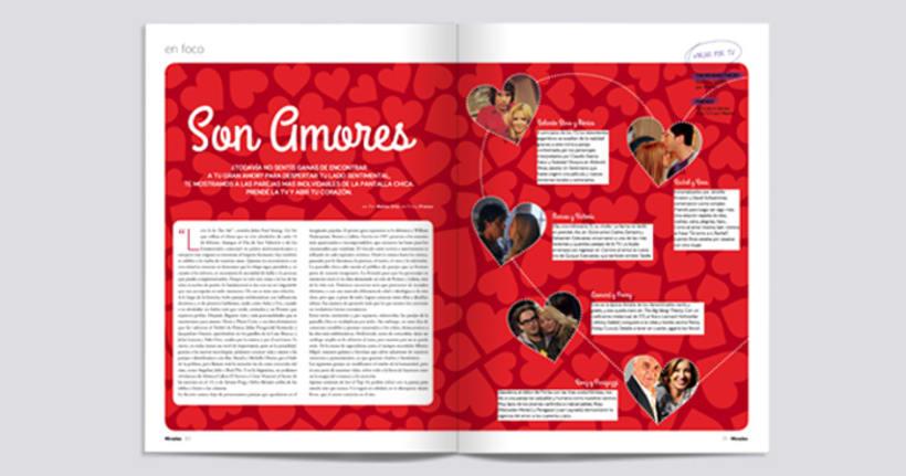 Revista Miradas Nueva Imagen 20