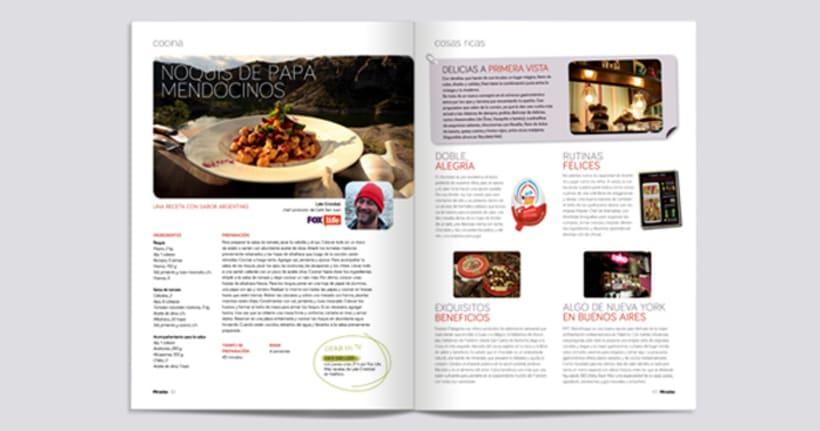 Revista Miradas Nueva Imagen 21