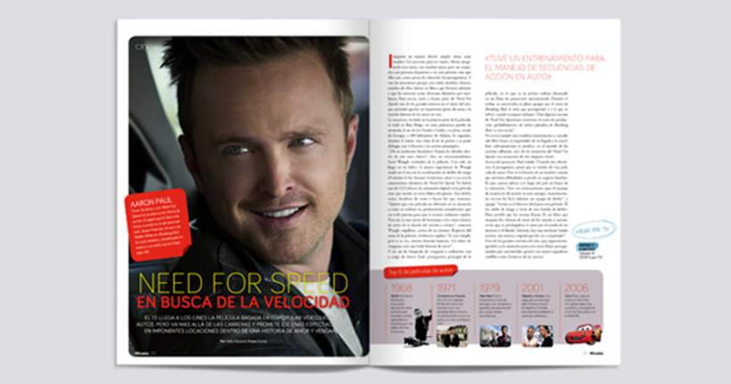 Revista Miradas Nueva Imagen 19