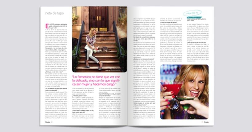 Revista Miradas Nueva Imagen 23