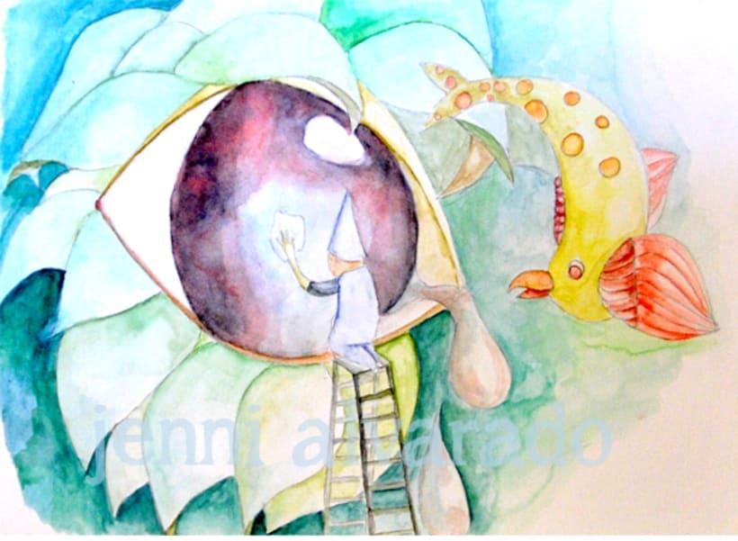 ilustraciones huérfanas 1