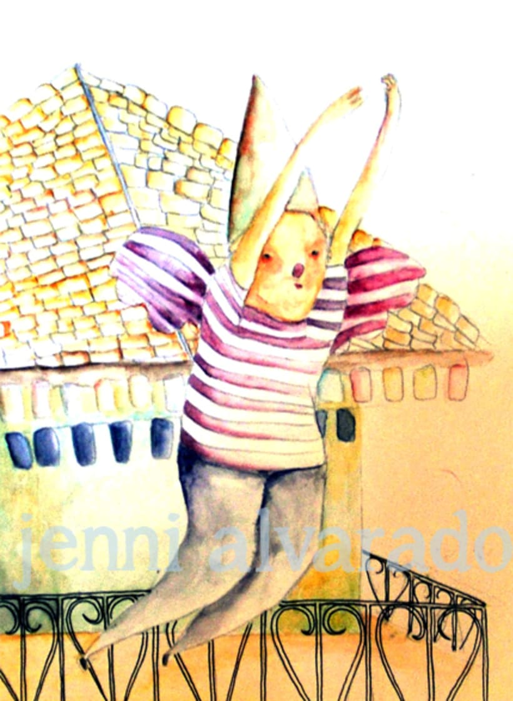 ilustraciones huérfanas 2