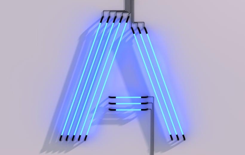 ABCD... 1