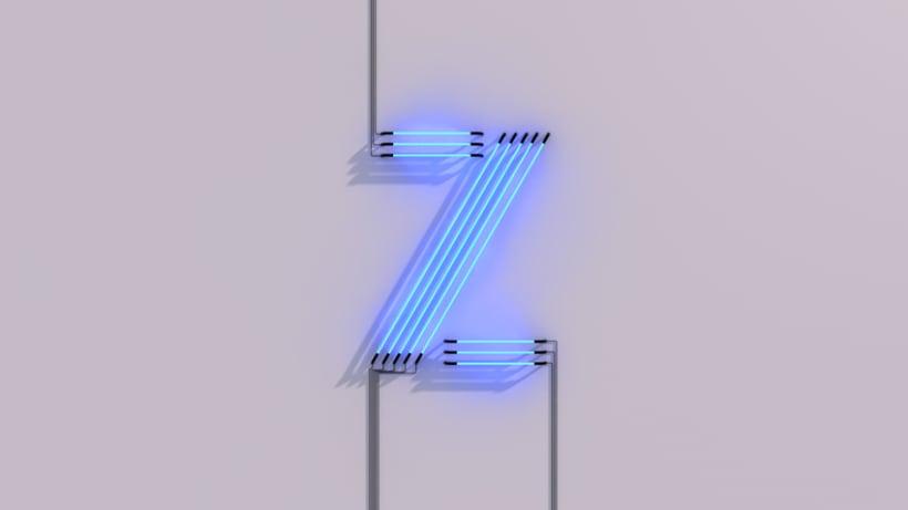 ABCD... 7