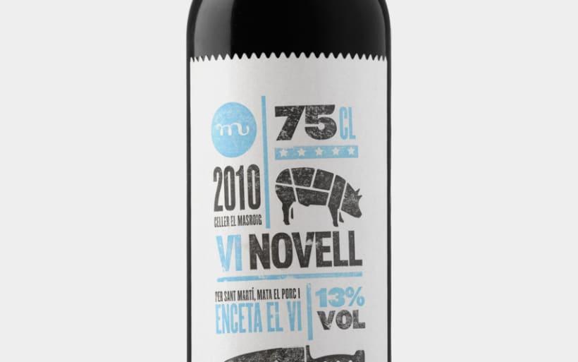 Vi Novell 2010 2