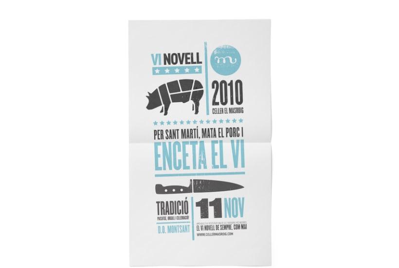 Vi Novell 2010 3