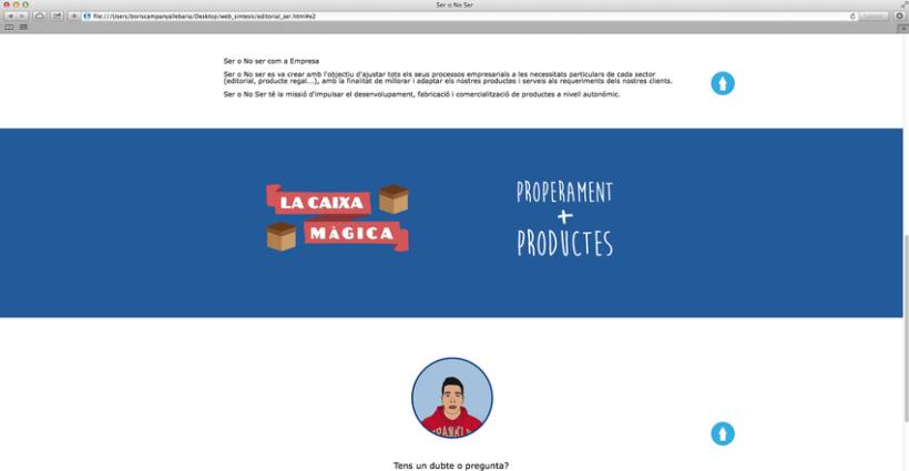 Web proyecto final grado  3