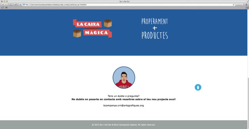 Web proyecto final grado  4