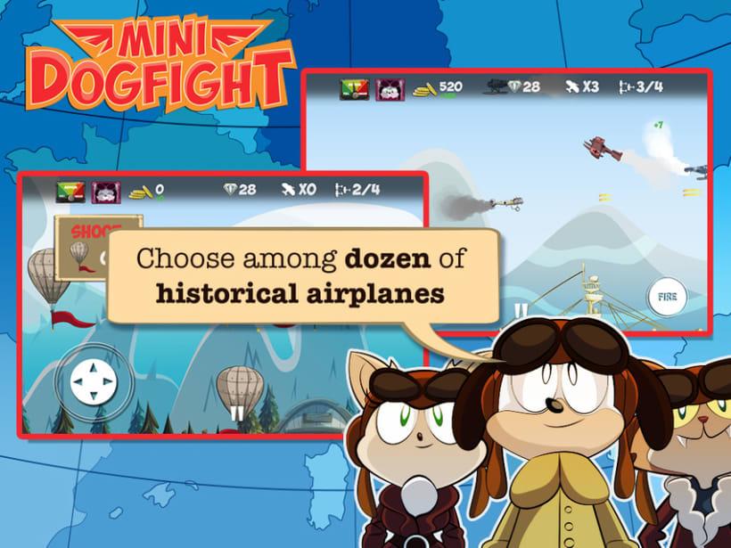 Mini_Dogfight 2