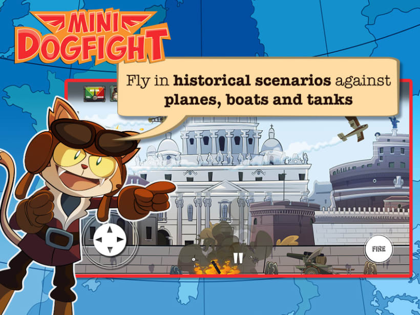 Mini_Dogfight 3