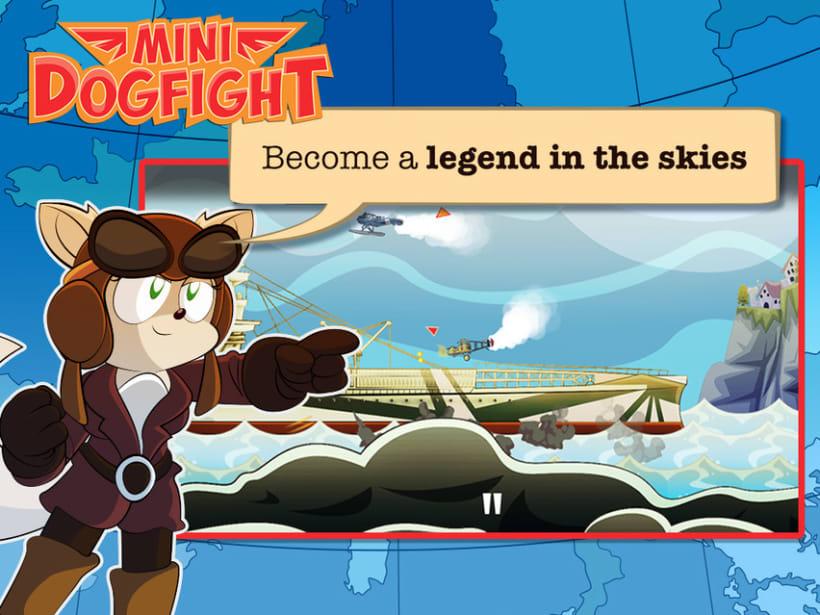 Mini_Dogfight 4