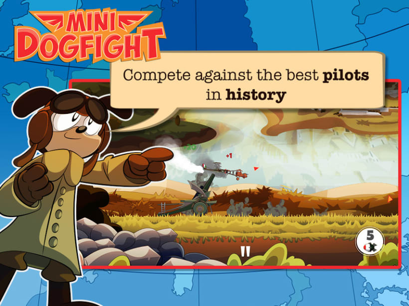 Mini_Dogfight 5