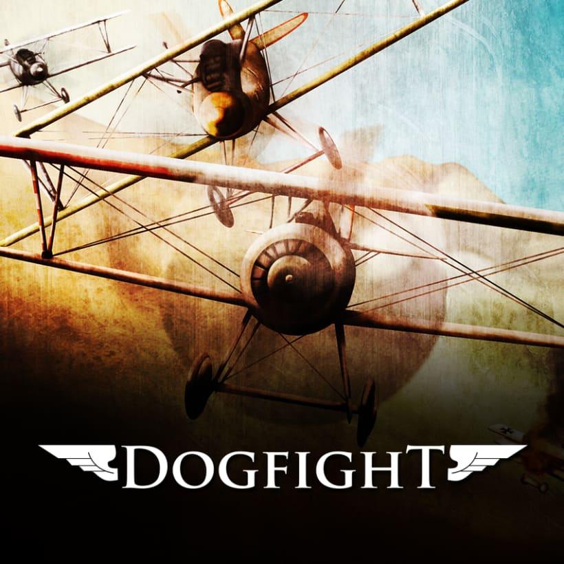 Dogfight 0