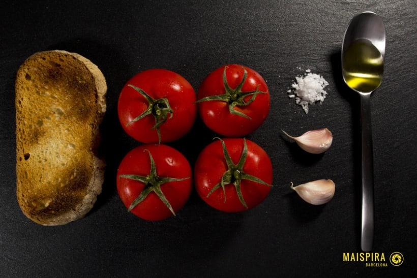 Ingredients 11