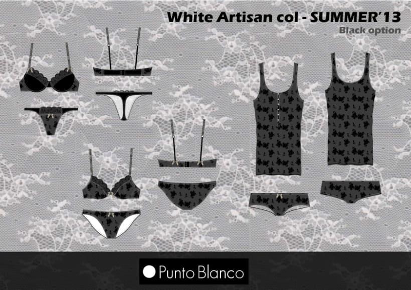 Underwear design - 1 2