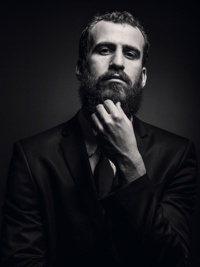 Sergio Rodriguez 4