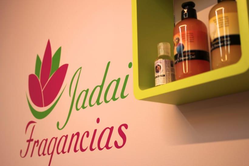 Fragancias Jadai -1