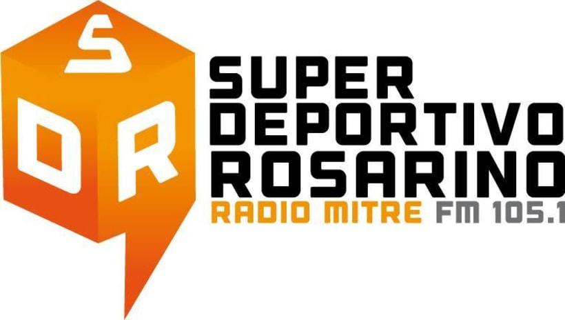 SuperDeportivo Rosarino 0