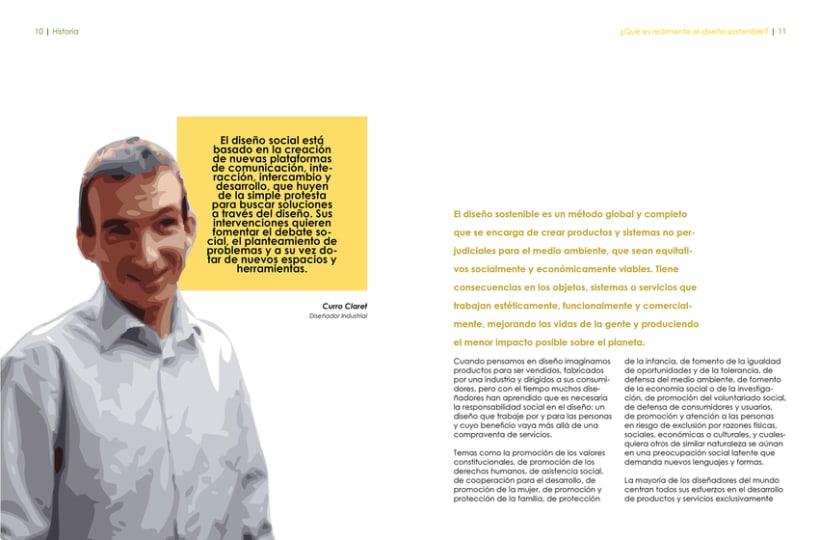 Revista 5R 4