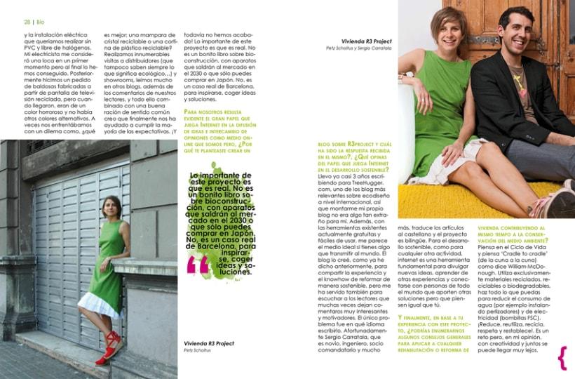 Revista 5R 5