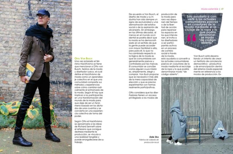 Revista 5R 7