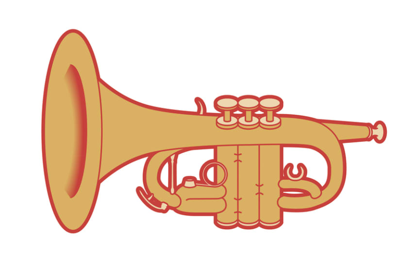 XXI Mostra de Jazz de Tortosa 3