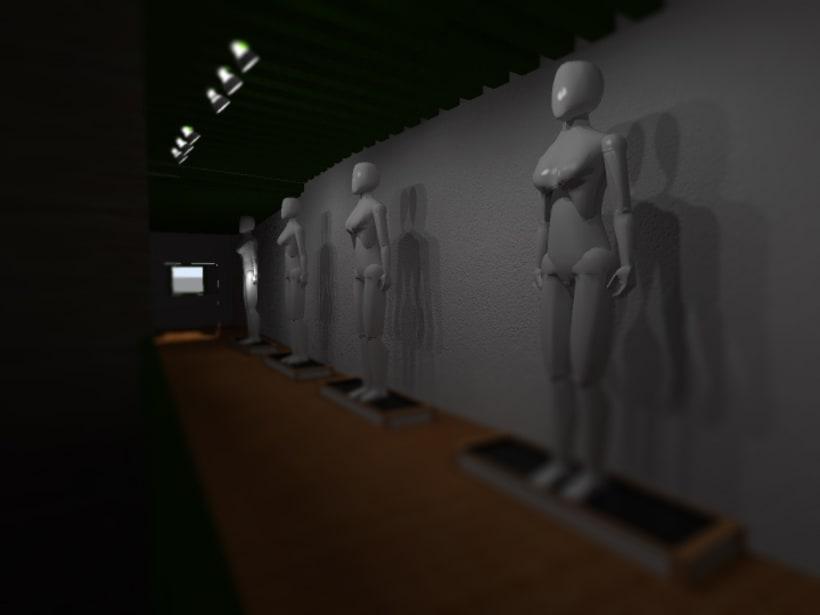 Exposición 125 Aniversario EASD Mestre Mateo 15