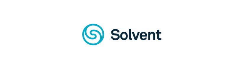 Solvent 1