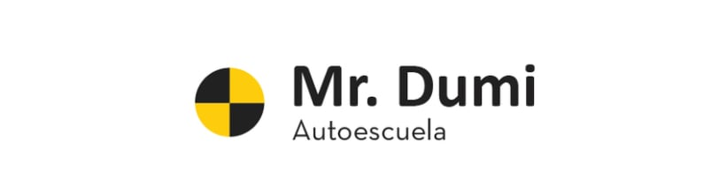 Mr Dumi 1