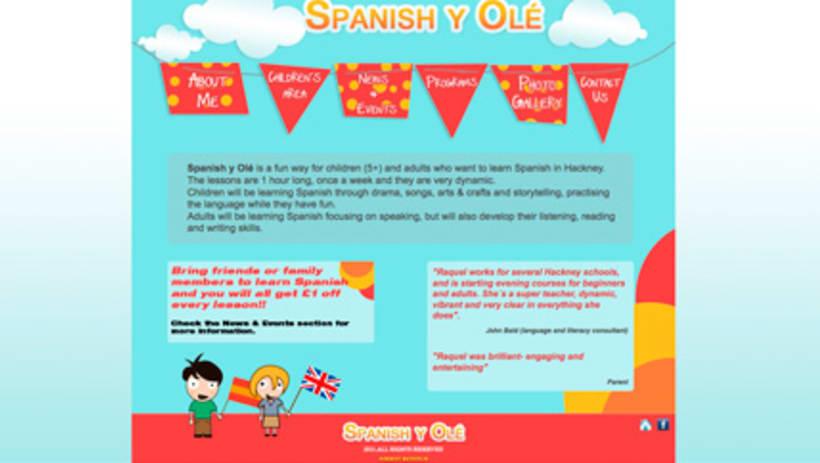 spanishyole.com -1