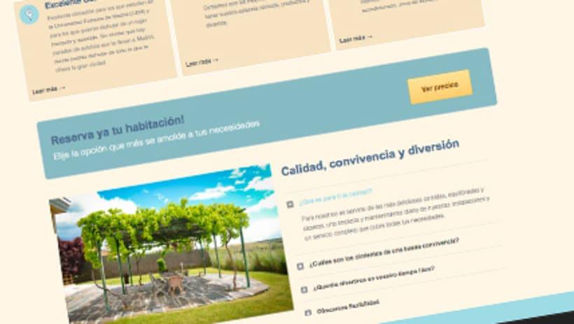 residenciaeuropa.net -1