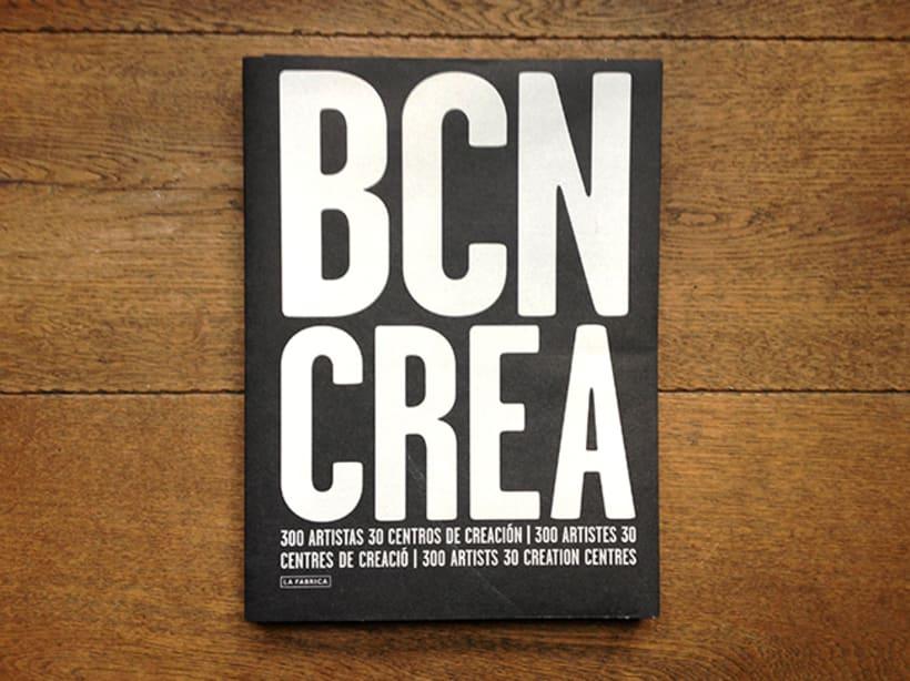 BCN CREA -1
